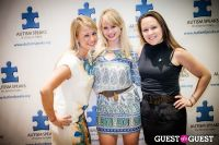 Autism Speaks to Young Professionals' Fourth Annual Summer Event #51
