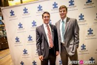 Autism Speaks to Young Professionals' Fourth Annual Summer Event #99