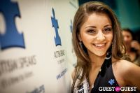 Autism Speaks to Young Professionals' Fourth Annual Summer Event #115
