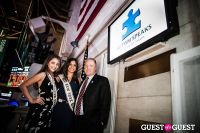Autism Speaks to Young Professionals' Fourth Annual Summer Event #117
