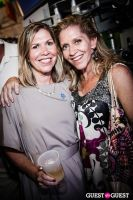 Autism Speaks to Young Professionals' Fourth Annual Summer Event #146