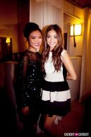 "ELLE MAGAZINE AND ""MODERN FAMILY"" STAR SARAH HYLAND HOST SONGBIRDS' ""MISS ME"" ALBUM RELEASE PARTY #15"