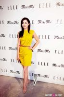 """ELLE MAGAZINE AND """"MODERN FAMILY"""" STAR SARAH HYLAND HOST SONGBIRDS' """"MISS ME"""" ALBUM RELEASE PARTY #41"""