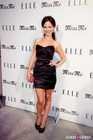 "ELLE MAGAZINE AND ""MODERN FAMILY"" STAR SARAH HYLAND HOST SONGBIRDS' ""MISS ME"" ALBUM RELEASE PARTY #51"