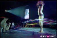 Lucha VaVoom Tenth Anniversary Spectacular #3