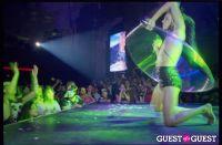 Lucha VaVoom Tenth Anniversary Spectacular #5