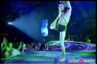Lucha VaVoom Tenth Anniversary Spectacular #7