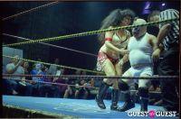 Lucha VaVoom Tenth Anniversary Spectacular #21