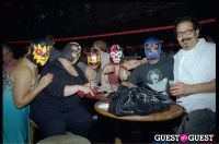 Lucha VaVoom Tenth Anniversary Spectacular #26