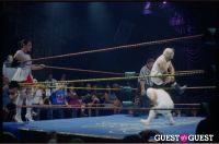 Lucha VaVoom Tenth Anniversary Spectacular #28