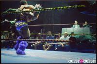 Lucha VaVoom Tenth Anniversary Spectacular #34