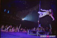 Lucha VaVoom Tenth Anniversary Spectacular #36