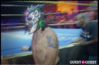 Lucha VaVoom Tenth Anniversary Spectacular #39