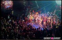 Lucha VaVoom Tenth Anniversary Spectacular #40