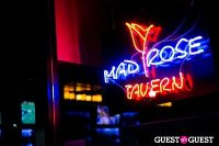 Mad Rose Tavern Happy Hour #96