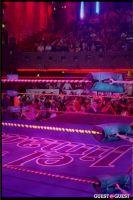 Lucha VaVoom Tenth Anniversary Spectacular #44