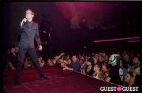 Lucha VaVoom Tenth Anniversary Spectacular #57