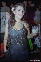 Lucha VaVoom Tenth Anniversary Spectacular #59