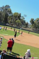3rd Annual All-Star Kickball Game Benefiting Rising Stars of America #5