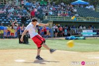 3rd Annual All-Star Kickball Game Benefiting Rising Stars of America #24