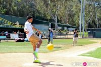 3rd Annual All-Star Kickball Game Benefiting Rising Stars of America #25