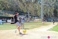 3rd Annual All-Star Kickball Game Benefiting Rising Stars of America #26