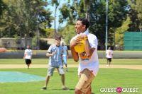 3rd Annual All-Star Kickball Game Benefiting Rising Stars of America #28