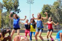 3rd Annual All-Star Kickball Game Benefiting Rising Stars of America #32