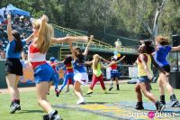 3rd Annual All-Star Kickball Game Benefiting Rising Stars of America #34