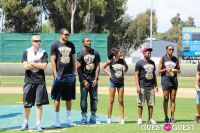 3rd Annual All-Star Kickball Game Benefiting Rising Stars of America #35