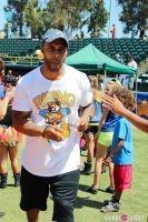 3rd Annual All-Star Kickball Game Benefiting Rising Stars of America #47