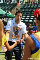 3rd Annual All-Star Kickball Game Benefiting Rising Stars of America #48