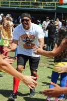 3rd Annual All-Star Kickball Game Benefiting Rising Stars of America #62