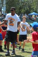3rd Annual All-Star Kickball Game Benefiting Rising Stars of America #74