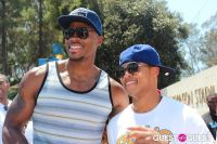 3rd Annual All-Star Kickball Game Benefiting Rising Stars of America #87