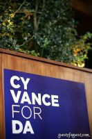 Kick-Off Party of the Young Friends of Cy Vance #14