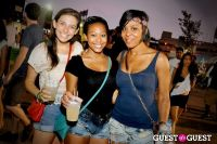 Trillectro #6