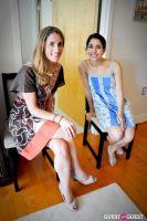 Chloe + Isabel DC Premiere Trunk Show #12