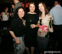 Kick-Off Party of the Young Friends of Cy Vance #36