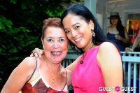 "Wanda Murphy's ""Summer Uplifts"" Opening Reception #6"