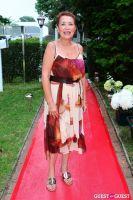 "Wanda Murphy's ""Summer Uplifts"" Opening Reception #33"