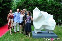"Wanda Murphy's ""Summer Uplifts"" Opening Reception #41"