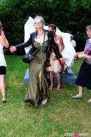 "Wanda Murphy's ""Summer Uplifts"" Opening Reception #51"