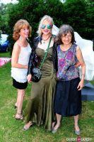"Wanda Murphy's ""Summer Uplifts"" Opening Reception #52"
