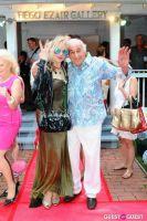 "Wanda Murphy's ""Summer Uplifts"" Opening Reception #53"