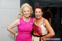 "Wanda Murphy's ""Summer Uplifts"" Opening Reception #90"