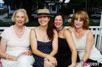 "Wanda Murphy's ""Summer Uplifts"" Opening Reception #98"