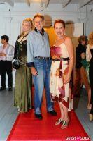 "Wanda Murphy's ""Summer Uplifts"" Opening Reception #120"