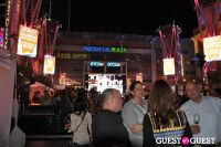 LA Food & Wine Festival: Lexus LIVE On The Plaza #40
