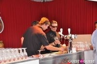 LA Food & Wine Festival: Lexus LIVE On The Plaza #59